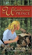 Book Cover The Unhandsome Prince