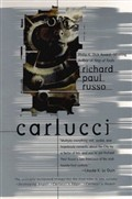 Book Cover Carlucci